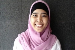 Maya Fathia