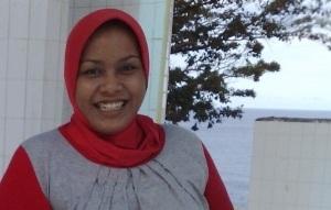 Fatiana Ratnawulan