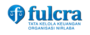 fulcra foundation